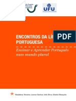 Ensinar e aprender português.pdf
