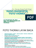 kuliah foto thorax TB