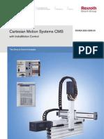 Cartesian Motion Systems CMS R310EN_2625_2006_10[1]