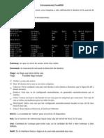 Enrutamiento FreeBSD