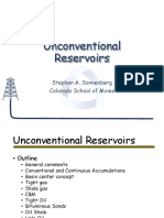 1. Unconventional Petroleum Systems introduction 2.pptx