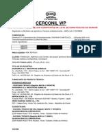 Cer Con Il Wp 260319