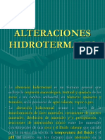 Alteraciones-Hidrotermales-GEOLOGIA