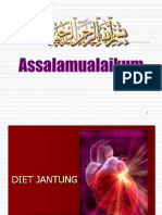 DIET_JANTUNG.ppt;filename= UTF-8''DIET JANTUNG