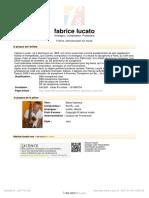 Bonfa Luiz Black Orpheus 100486