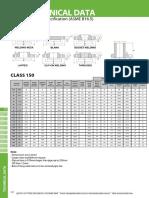 CLASS-1501