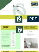 catalogo acabamentos 4.2