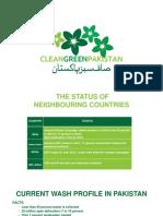 Clean Green Pakistan.pdf