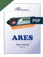 ARES manual v5.0.1en (1).pdf