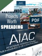 Dossier sponsoring EPWS 2.0.pdf