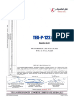 2. SEC Standard_TES-P-122.05PII-R1