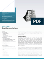 DGS-1210 Series F1 Datasheet 09(HQ)