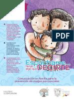 Afiche_comunicación.pdf