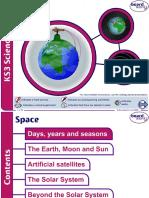 Space (Part 1)