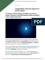 articulo_ciberseguridad.pdf