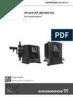 Grundfosliterature-5991498