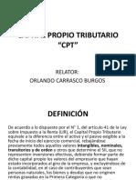 Capital_Propio_Tributario
