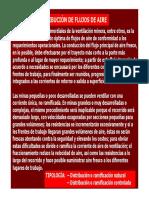 2da Parcial.pdf