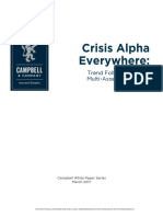 Crisis-Alpha-Everywhere-Campbell-Company