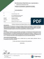 Inf. 00 2019 Agm_tomaracciones