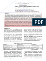 NANOEMULSIFICATION.pdf
