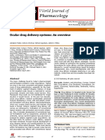 Ocular delivery (2).pdf