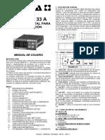 TERMOSTATO OF33.pdf