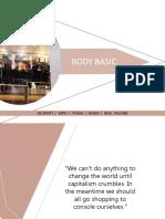 ExperientialMarketing.pdf