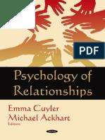 [Cuyler_E_,_Ackhart_M__(eds_)]_Psychology_of_relat(BookFi)