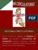 SISTEMA CIRCULATORIO.ppt