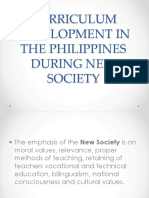WEEK-3-Curriculum-Dev-in-the-Ph-during-New-Society