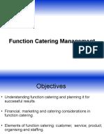 CS & HM Functions