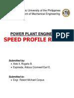 Speed Profile.docx