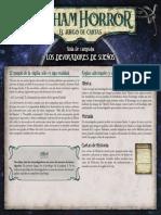 ah_gc_los-devoradores-de-suenos_parcial_hasta_ahc40es.pdf