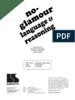 No Glam Lang - Reasoning.pdf