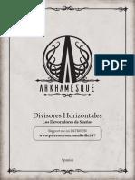 AHD_Los_Devoradores_de_Suenos