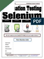 QT_Selenium-Course-Content.pdf