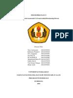 Makalah Bioteknologi Hewan (Pseudopregnancy)_Kelompok 4A