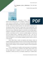 8039-36200-1-PB.pdf