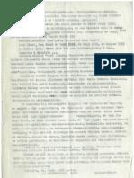 hdz.PDF