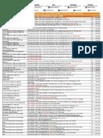 ELS 27 November 2019.pdf