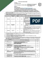 Anunt de Participare Produse Petroliere.signed