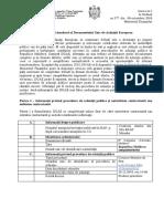 DUAE Produse Petroliere.signed