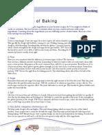 TheScienceofBaking.pdf