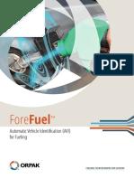 ORPAK-ForeFuel-Brochure-wbst