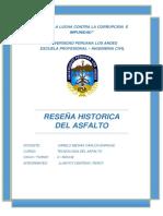 caratula-3.pdf