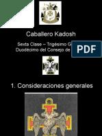 Grado-30-Caballero-Kadosh-1