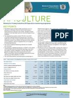 2015-Apiculture-monitoring-report.pdf