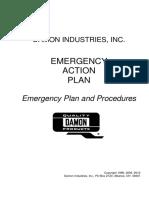 EAP Manual.pdf