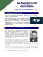 02 - La educación sexual hedonista en EEUU.pdf